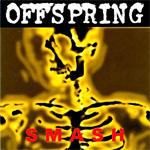 Smash (Remastered) (CD)