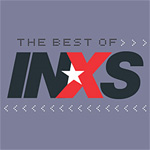 The Best Of Inxs (CD)