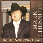 Rollin' With The Flow (CD)