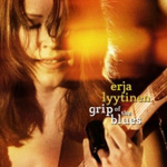 Grip Of The Blues (CD)