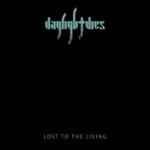 Lost To The Living (CD)