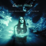 Calm Before The Storm (CD)