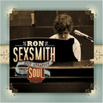 Exit Strategy Of The Soul (CD)