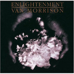 Enlightenment (Remastered) (CD)