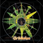 Orblivion (2CD Remastered)