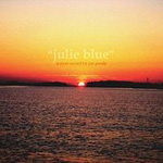 Julie Blue (CD)