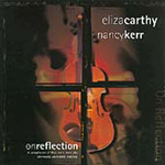 On Reflection (CD)
