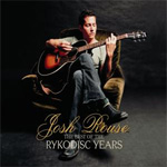 The Best Of The Rykodisc Years (2CD)