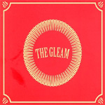 The Gleam EP (CD)
