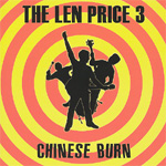 Chinese Burn (CD)