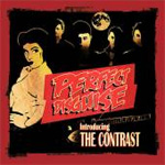 Perfect Disguise: Introducing The Contrast (CD)