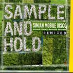 Sample And Hold - Attack Decay Sustain Release Remixed (CD)