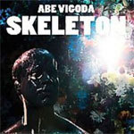 Skeleton (CD)