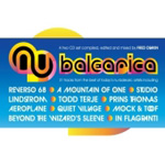 New Balearica (2CD)
