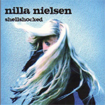 Shellshocked (CD)
