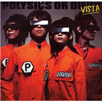 Polysics Or Die!!!! (m/DVD) (CD)