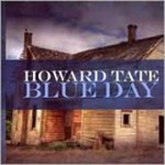 Blue Day (CD)