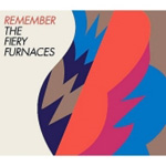 Remember (2CD)