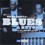 Blues & Beyond (CD)