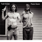 Peace Queer (CD)