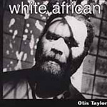 White African (CD)