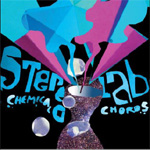 Chemical Chords (CD)