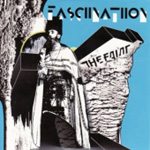 Fasciinatiion (CD)