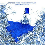 Stories From The Watercooler (CD)