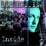 Inside - Live At HM Prison, Gloucester, 1977 (CD)