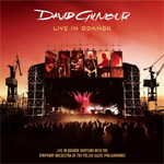 Live In Gdansk (2CD+2DVD)