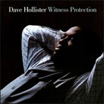 Witness Protection (CD)