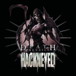 Death Prevails (CD)