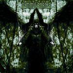 Enthroned Darkness Triumphant (CD)