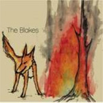 The Blakes (CD)