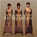 The Story Of The Supremes (2CD)