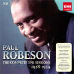 The Complete EMI Sessions 1928-1939 (7CD)
