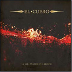 A Glimmer Of Hope (CD)