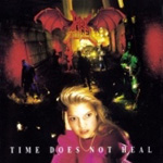 Time Does Not Heal (Remastered) (CD)