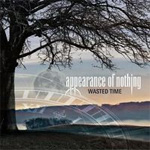 Wasted Time (CD)