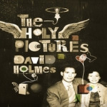 The Holy Pictures (CD)