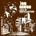 Life Of Contradiction (CD)