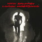 London Undersound (CD)