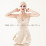 The Annie Lennox Collection (CD)
