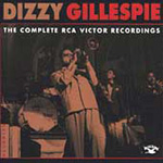The Complete RCA Victor Recordings 1937-1949 (2CD)