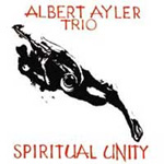 Spiritual Unity (Remastered) (CD)