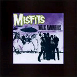 Walk Among Us (CD)