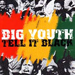 Tell It Black (2CD)
