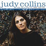 The Very Best Of Judy Collins (CD)