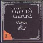 Deliver The Word (Remastered) (CD)