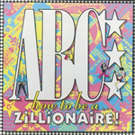 How To Be A Zillionaire (CD)